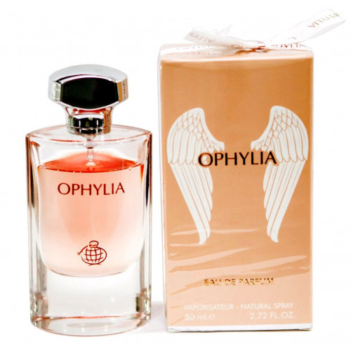 Ophylia (EDP, 100ml, женская)