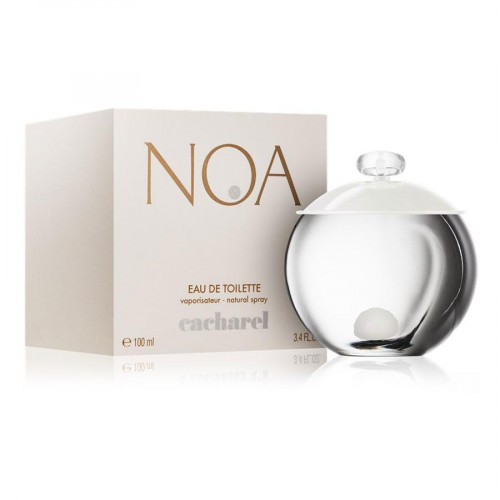 Cacharel Noa Classic (EDT, 50ml, женская)