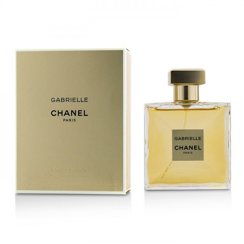 Chanel Gabrielle (EDP, 100ml, женская)..