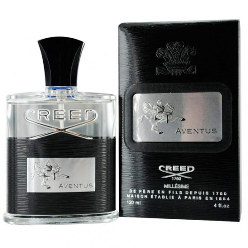 Creed Aventus (EDT, 120ml, мужская)