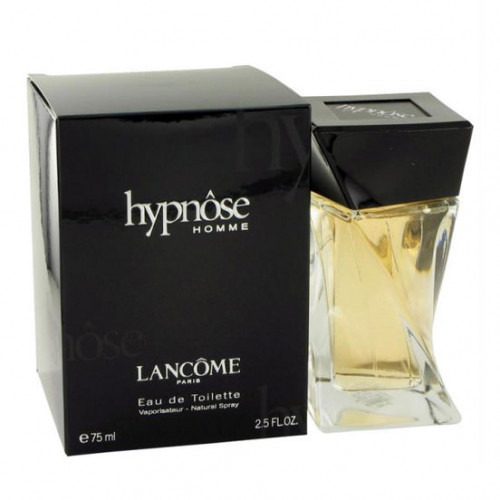 Lancome Hypnose (EDT, 75ml, мужская)