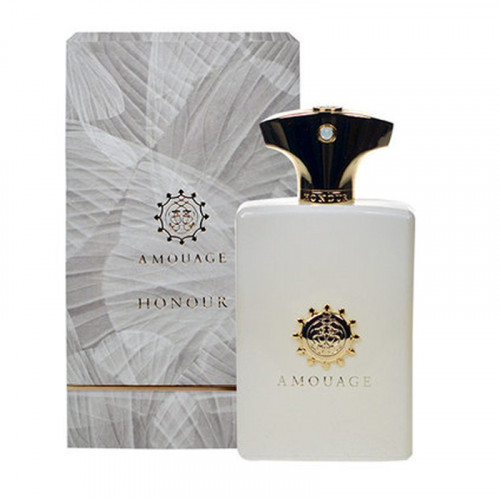 Amouage Honour (EDP, 100ml, мужская)