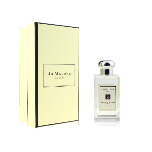 Jo Malone Nectarine Blossom Honey Cologne (EDP, 100ml, унис..