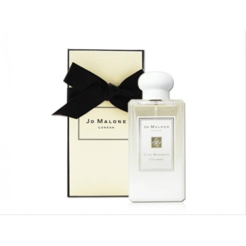 Jo Malone Star Magnolia Cologne (EDP, 100ml, женская)..