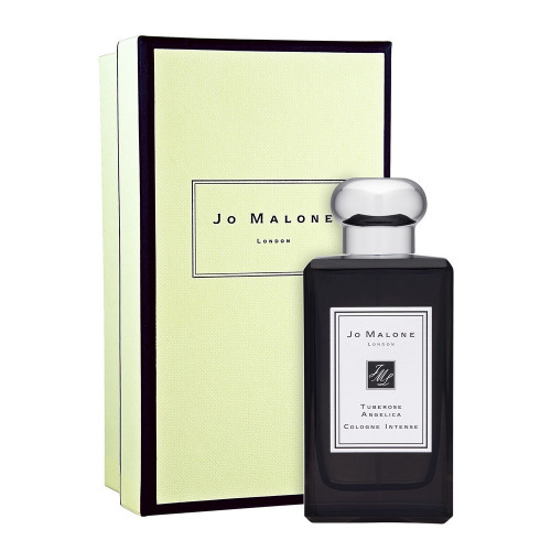 Jo Malone Tuberose Angelica Cologne Intense (EDP, 100ml, женская)
