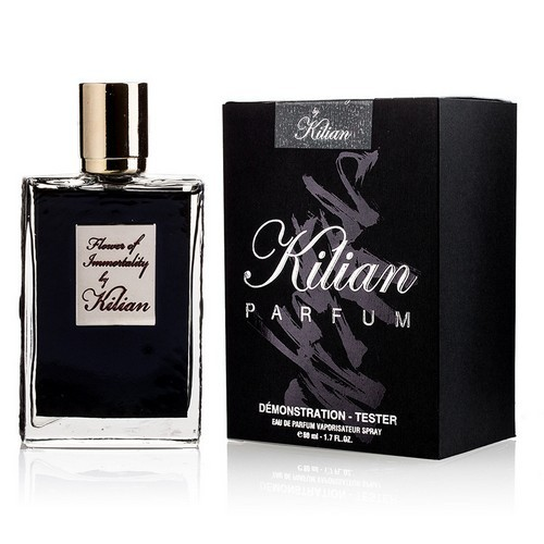 Тестер Kilian Flower Of Immortality (EDP, 50ml, унисекс)