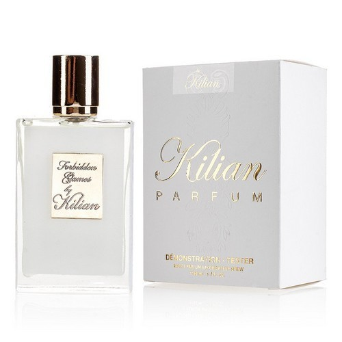 Тестер Kilian Forbidden Games (EDP, 50ml, женская)