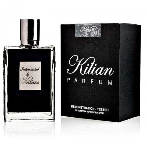 Тестер Kilian Intoxicated (EDP, 50ml, унисекс)