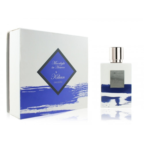 Kilian Moonlight In Heaven (EDP, 50ml, унисекс)