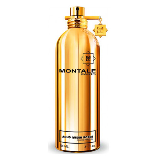 Montale Aoud Queen Roses (EDP, 100ml, женская)