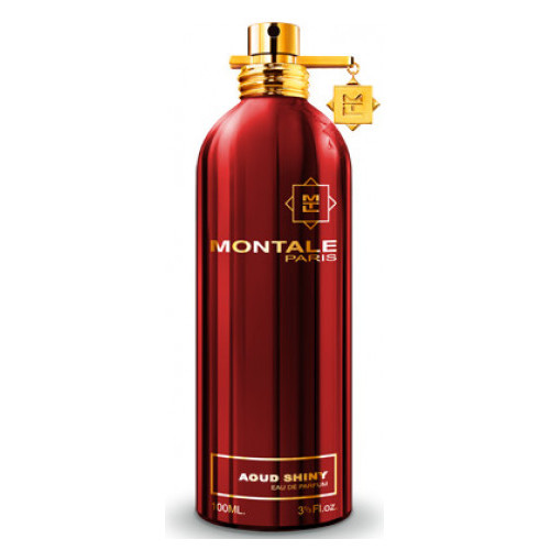 Montale Aoud Shiny (EDP, 100ml, женская)..