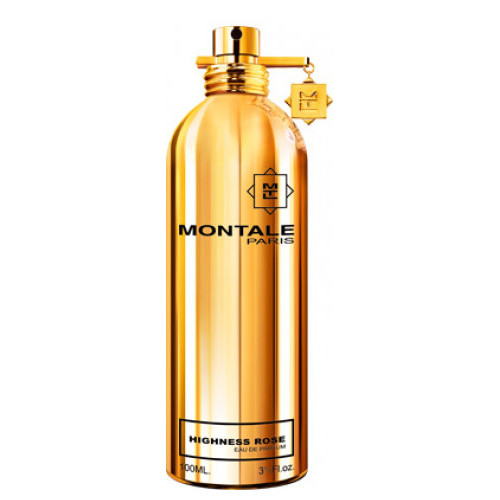 Montale Highness Rose (EDP, 100ml, женская)..