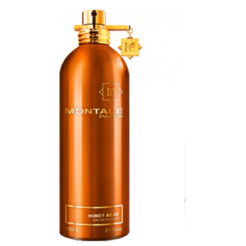 Montale Honey Aoud (EDP, 100ml, женская)..