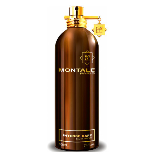 Montale Intense Cafe (EDP, 100ml, унисекс)..