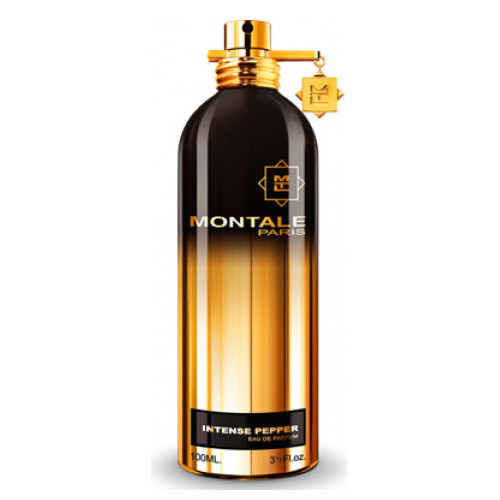 Montale Intense Pepper (EDP, 100ml, унисекс)..