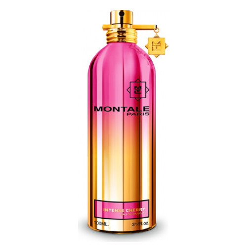 Montale Intense Cherry (EDP, 100ml, женская)..