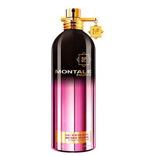 Montale Intense Roses Muck (EDP, 100ml, женская)..