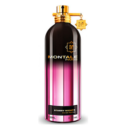 Montale Starry Nights (EDP, 100ml, женская)