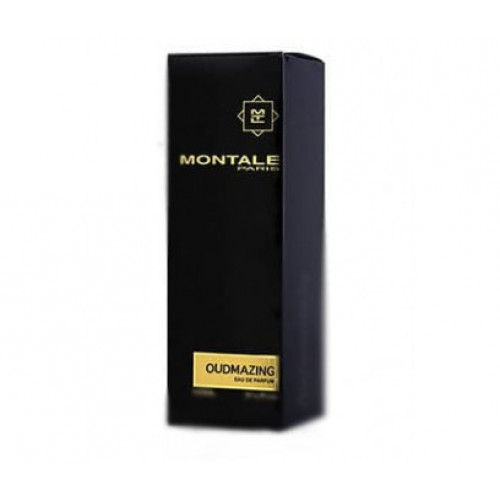 Montale Oudmazing (EDP, 20ml, унисекс)