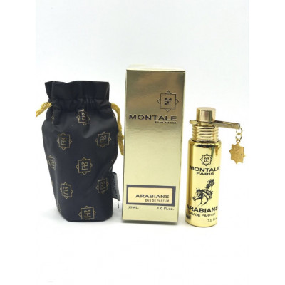 Montale Arabians (EDP, 30ml, мужская)