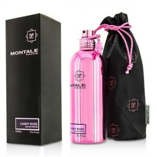 Montale Candy Rose (EDP, 30ml, женская)