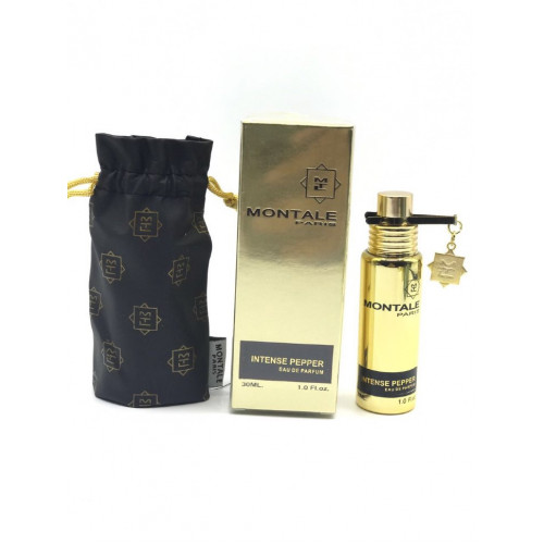 Montale Intense Pepper (EDP, 30ml, женская)..