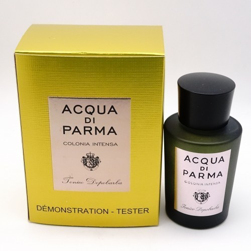 Тестер Acqua di Parma Colonia Intensa (EDP, 100ml, мужская)
