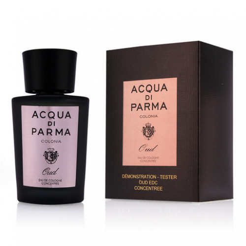 Тестер Acqua di Parma Colonia Oud (EDP, 100ml, мужская)