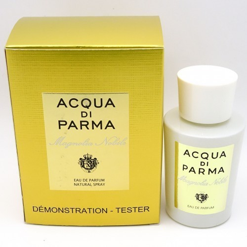 Тестер Acqua di Parma Magnolia Nobile (EDP, 100ml, женская)
