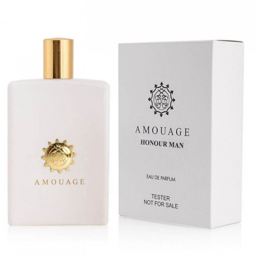 Тестер Amouage Honour (EDP, 100ml, мужская)