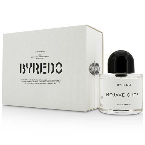 Byredo Mojave Ghost (EDP, 100ml, унисекс)