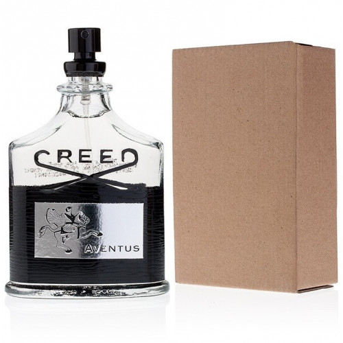 Тестер Creed Aventus (EDP, 120ml, мужская)