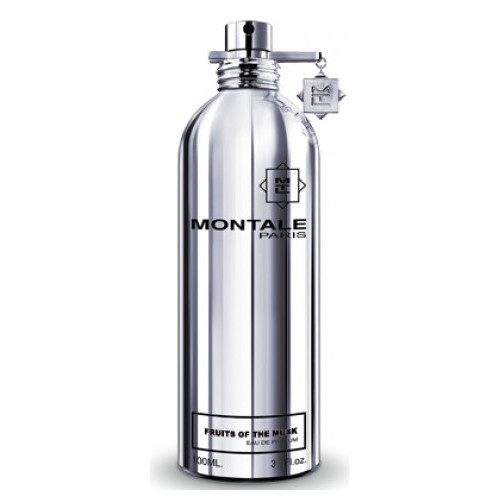 Montale Fruits of the Musk (EDP, 100ml, унисекс)..