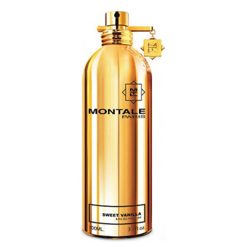 Montale Sweet Vanilla (EDP, 100ml, унисекс)