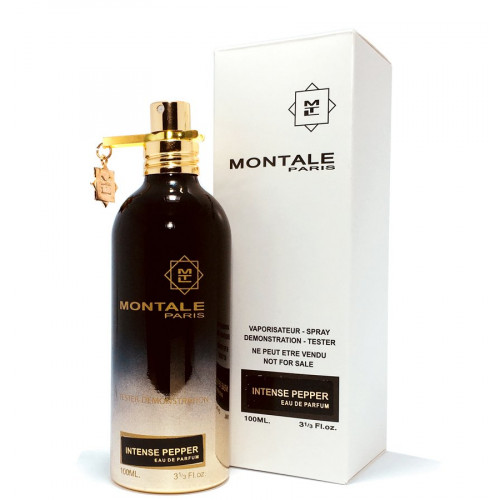 Тестер Montale Intense Pepper (EDP, 100ml, унисекс)