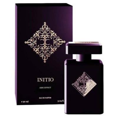 Al Rehab Initio (EDP, 100ml, унисекс)