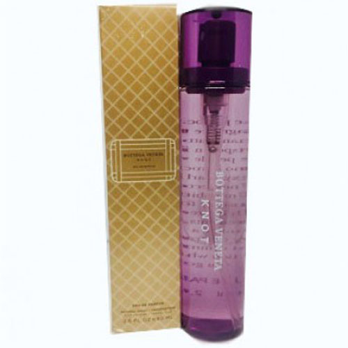 Bottega Veneta Knot (EDP, 80ml, женские)