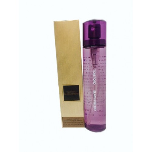 Tom Ford Black Orchid (EDP, 80ml, женские)