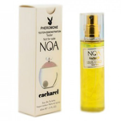 Тестер Cacharel Noa (EDT, 45ml, женский)
