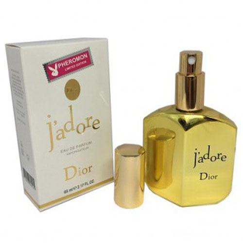 Christian Dior J'Adore (EDP, 65ml, женские)