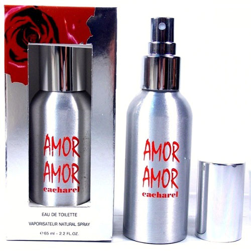 Cacharel Amor Amor (EDT, 65ml, женские)