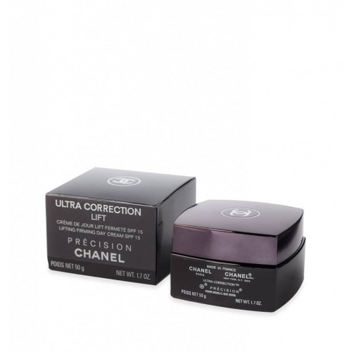 Крем для лица Chanel Ultra Correction Lift (50г)
